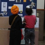 Fremont Gurdwara Fundraising for Harpal Singh